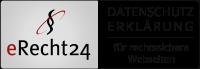 erecht24-schwarz-datenschutz-gross