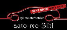 Auto-mo-Bihl